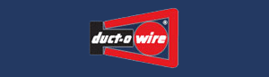 Duct o wire pendant push button stations southern minnesota inspection duct o wire pendant push button stations aloadofball Gallery