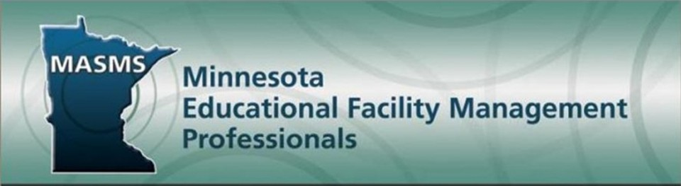 Minnesota Educational Facility Management Professionals
