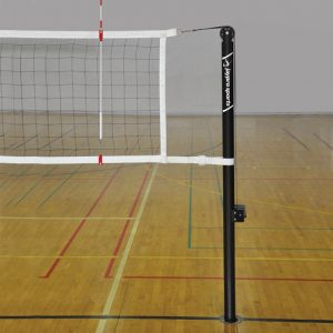 Volleyball Court Equipment and Accessories | Southern Minnesota ...