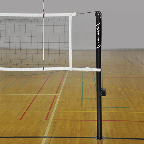 Volleyball Court Equipment And Accessories Southern
